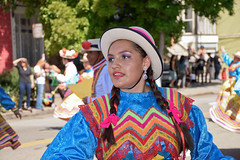 Carnaval 2018-6 (Steve Gumina Photography) Tags: carnavalsf festivals missiondistrict sanfrancisco streetphotography people