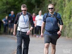 B57I4326-318-01 (duncancooke.happydayz) Tags: k2b charity cumbria coniston c2b walk walkers run runners keswick barrow barrowinfurness people