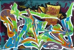 BIG#9 juin 2018 Lille-061 (CZNT Photos) Tags: alaincouzinet artmural big cznt epsilone flow graff hiphop lille lillemoulins murspeints rendezvoushiphop saintsauveur streetart