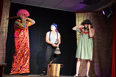 """Théâtre 2018 • <a style=""""font-size:0.8em;"""" href=""""http://www.flickr.com/photos/106422633@N07/28689979278/"""" target=""""_blank"""">View on Flickr</a>"""