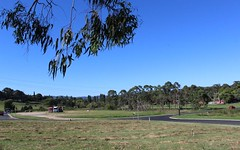 Lot 6 Lynjohn Drive, Bega NSW