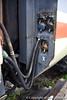 APT-P 48603 at Crewe (02-06-2018) (blackwatch55013) Tags: aptp apt 48603