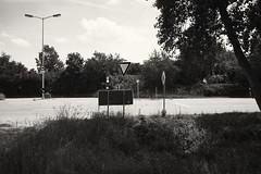 Frühjahrsbestellung (Manfred Hofmann) Tags: brd feld jahreszeiten kurpfalz orte projekte themen flickr öffentlich pfalz