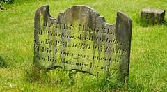 St Mary's Churchyard, Whitegate, Cheshire (Brownie Bear) Tags: cheshire ches england great britain united kingdom gb uk white gate vale royal whitegate