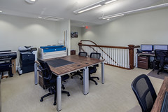 Office (1000pendletonstreet) Tags: oldtown alexandria boutique office building charm forsale justlisted owneroccupy investment curbappeal commercialrealestate realestate washingtondc northernvirginia walkability amenityrich gym kitchen
