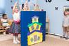 IMG_1143 (sergey.valiev) Tags: 2018 детский сад апельсин дети андрей выпускной