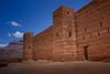 Tamnougalt (_JLC_) Tags: marruecos morocco áfrica africa tamnougalt atlas atlasmountains arquitectura architecture arqueología archaeology edificios castillos kasbah canon canon6d eos 6d 2470f4 2470f4isl