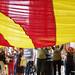 2018_06_09 Solidaridad con los presxs de Alsasua-Manuel Roldán-02