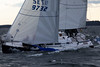 Ellu in trouble (Antti Tassberg) Tags: ellu purjehdus purjevene purje vene avomeri suursaarirace regatta boat sail sailing sailingboat yacht