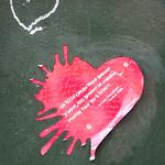Pasted paper by Adelsa [Lyon, France] thumbnail