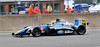 FIA F4 British Chamionship powered by Ford Ecoboost (sab89) Tags: racing race motorsport formula ford mygale m14f4 ecoboost fia doule r arden fortec jhr developments sharp rookie cup