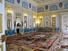 photo - Arabesque Hall, Catherine Palace, Tsarskoe Selo (Jassy-50) Tags: photo tsarskoeselo pushkin stpetersburg russia catherinepalace palace arabesquehall carpet mantle unescoworldheritagesite unescoworldheritage unesco worldheritagesite worldheritage whs
