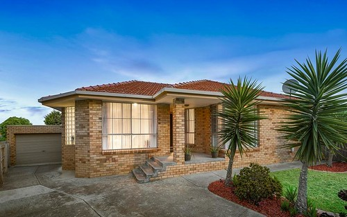 12 Randell Ct, Mill Park VIC 3082