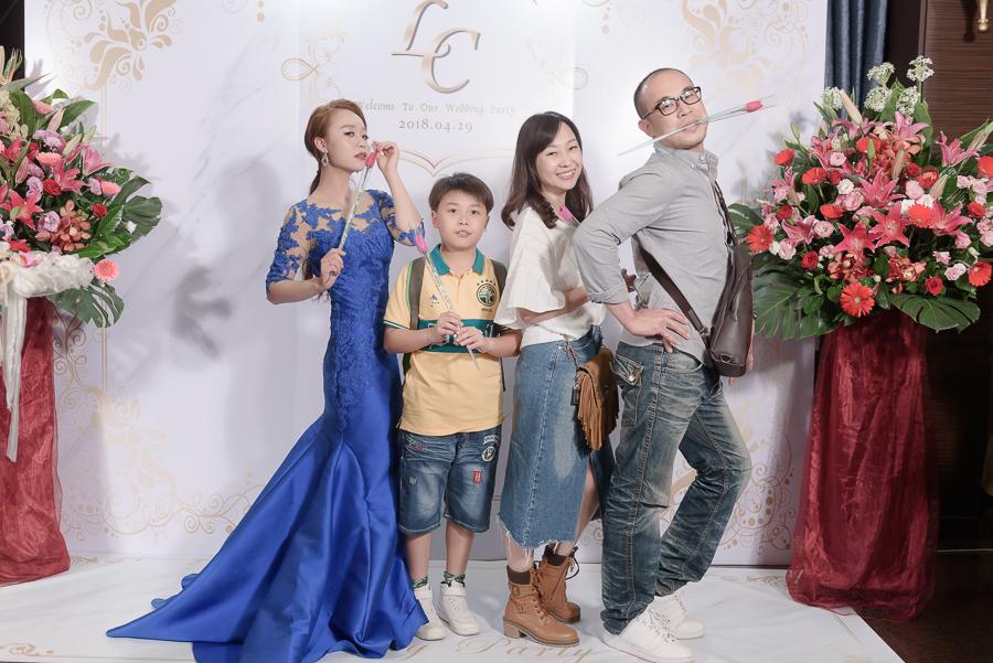 28875304708 ba940cd8bd o [台南婚攝]ZC&LC/東東永康幸福館