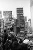 IMG_20180530_0035 (Dinasty_Oomae) Tags: 大和光機工業 yamatokokikogyo pax paxruby 白黒写真 白黒 monochrome blackandwhite blackwhite bw outdoor 東京都 東京 tokyo 渋谷区 shibuyaku shibuya shibuyastation street