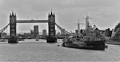 6Q3A8182 (www.ilkkajukarainen.fi) Tags: mustavalkoinen blackandwhite monochrome city london lontoo happy life visit traveling travel visiting europa