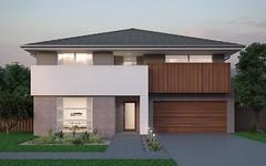 Lot 5566 Baldwin Street, Marsden Park NSW