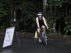 """Lake Eacham-Cycling-44 • <a style=""""font-size:0.8em;"""" href=""""http://www.flickr.com/photos/146187037@N03/28952105358/"""" target=""""_blank"""">View on Flickr</a>"""