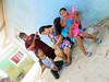 IMG_6392 (stevefenech) Tags: south pacific islands travel adventure stephen steve fenech fennock marshall