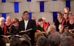 Le Madrigal de Nîmes & Ensemble Colla Parte dirigés par Muriel Burst - IMBF2173 (6franc6) Tags: 6franc6 30 2018 choeur chorale collaparte concert gard juin languedoc madrigal madrigaldenîmes musique occitanie orchestre soliste