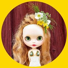 "❤💛💚 #blythe #customblythe #customdoll #crochet #crochetdollclothes #crochetblytheclothes • <a style=""font-size:0.8em;"" href=""http://www.flickr.com/photos/142495299@N04/28998598308/"" target=""_blank"">View on Flickr</a>"