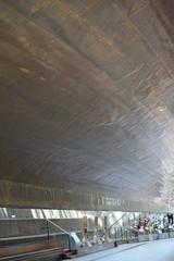 London, England, UK - Greenwich - Cutty Sark (jrozwado) Tags: europe uk unitedkingdom england greenwich unescoworldheritage maritimegreenwich london cuttysark clipper ship museum hull sheathing