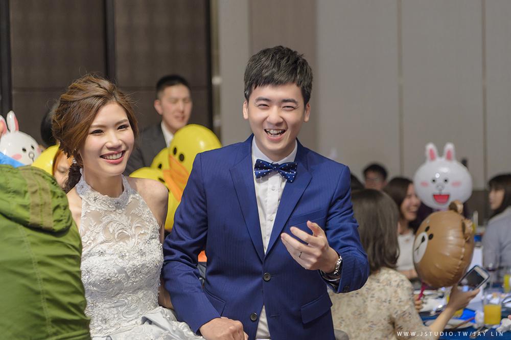 婚攝 台北婚攝 婚禮紀錄 婚攝 推薦婚攝 格萊天漾 JSTUDIO_0179