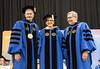 61-GCU Commencent 2018 (Georgian Court University) Tags: commencement education graduation nj tomsriver unitedstates usa