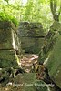 Worlds End SP (49) (Framemaker 2014) Tags: worlds end state park sullivan county forksville pennsylvania endless mountains united states america