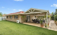 18 Gretel Place, Cleveland QLD