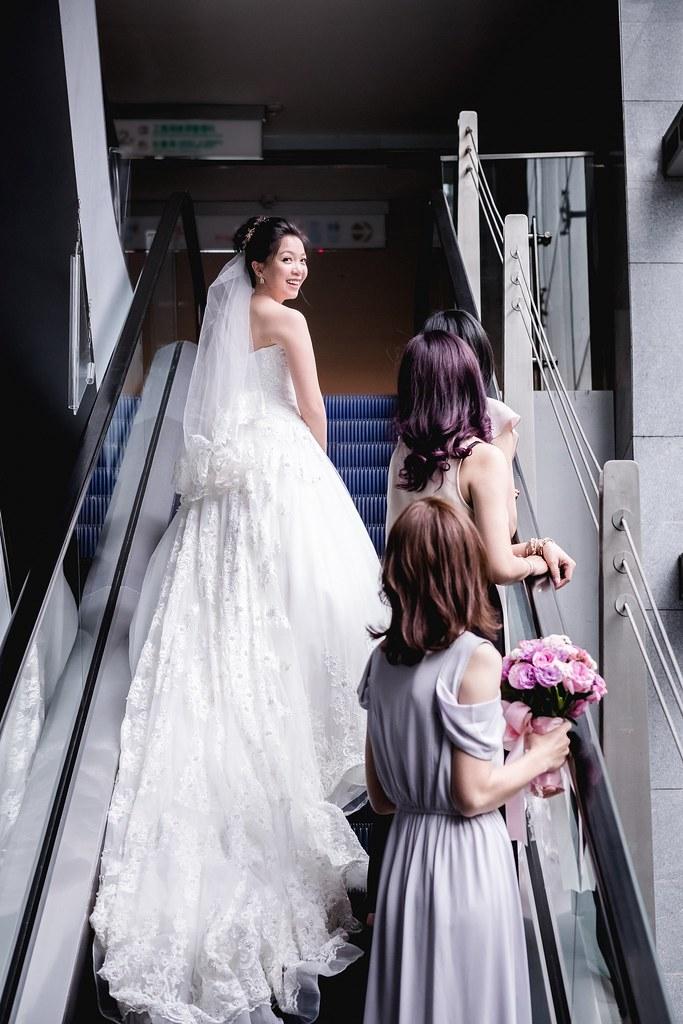 佳豪&昱捷、婚禮_0314