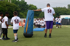 """2018-tdddf-football-camp (283) • <a style=""""font-size:0.8em;"""" href=""""http://www.flickr.com/photos/158886553@N02/40615526700/"""" target=""""_blank"""">View on Flickr</a>"""