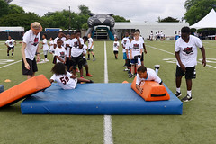 """2018-tdddf-football-camp (97) • <a style=""""font-size:0.8em;"""" href=""""http://www.flickr.com/photos/158886553@N02/40615590100/"""" target=""""_blank"""">View on Flickr</a>"""