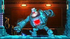 Mega-Man-11-300518-008