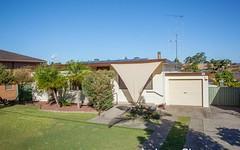 10 Henry Flett Street, Taree NSW