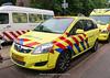 Dutch ambulance Opel Zafira (Dutch emergency photos) Tags: ambu ambulance ambulans ambulanz 112 999 911 emergency vehicle car hulpverlening hulpverlenings hulpverleningsvoertuig voertuig auto zieken wagen ziekenwagen ziekenauto ziekenhui ziekenhuis amsterdam nederland nederlands nederlandse dutc netherland blue light blauw licht rotterdam 13616 regio 17540 8znr01