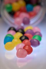 Sugar Baby Love (sdupimages) Tags: food aliment dof bokeh couleurs color bonbons sigma macro macromondays candy