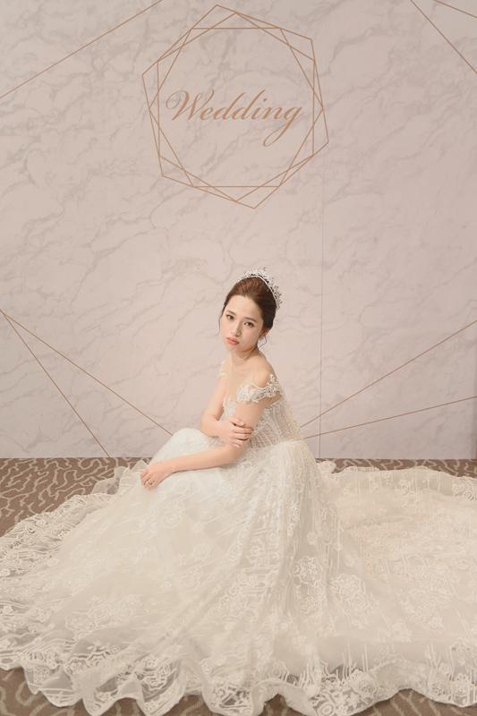 寒舍樂樂軒,寒舍樂樂軒婚攝,Cheri婚紗,寒舍樂樂軒婚宴,新秘MICO,MSC_0031