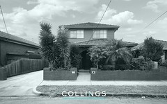 65 Campbell Street, Coburg VIC