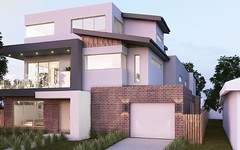 1/74 Theodore St, St Albans VIC