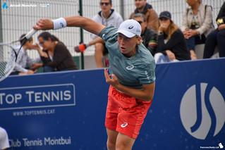 2018-06-03-torneig-arcadi-manchon-FINAL-INDIVIDUAL-foto-francesc-llado-0007