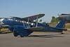 G-AGTM De Havilland Dragon Rapide CVT (cvtperson) Tags: gagtm de havilland dragon rapide coventry cvt egbe