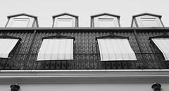 Lisboa (Bardazzi Luca) Tags: portogallo lusitana pertual portugal europe lisbona lisbon lisboa luca bardazzi desktop wallpapers image olympus em10 micro four thirds 43 citta' foto flickr photo colori picture internet web estremadura building architettura age ancient arquitectura architecture