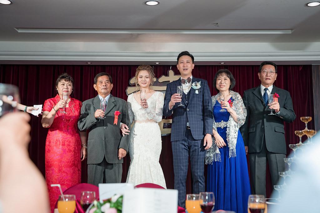 煙波大飯店,溫莎館,如意廳,新竹煙波大飯店,婚攝卡樂,Lennon&LoBao041