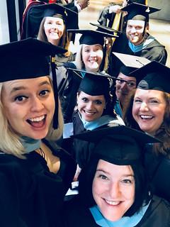 2018 - June - SOE - Eduacational Leaders Graduation (Taken by Joann Marshall)-3.jpg