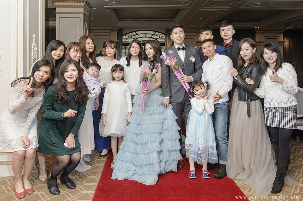 婚攝 台北婚攝 婚禮紀錄 婚攝 推薦婚攝 翡麗詩莊園 JSTUDIO_0107