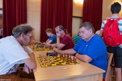 Gambit Broumov (09 06 2018)-2