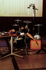Dichotomy Engine live@mister vorky 2018 (5-ar) Tags: dichotomy engine live mister vorky one minute film festival 2018 noise drone experimental music ost