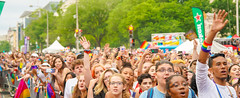 2018.06.10 Troye Sivan at Capital Pride w Sony A7III, Washington, DC USA 03505
