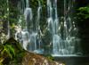 Cascade (andythomas390) Tags: waterfall cascade light rocks water shimmer scalehaw hebden yorkshiredales nikon d7200 18200mm